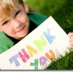 donate_thanku